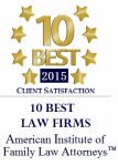 10-best-law-firm-2015-fla-1-e1445018292214